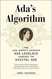 adasalgorithm