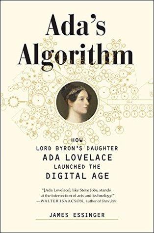 Ada's Algorithm