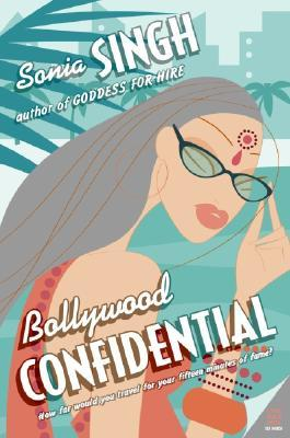 Inclusive Chick Lit and Bollywood Confidential
