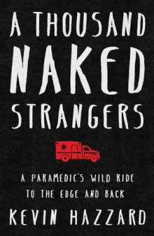 thousandnakedstrangers