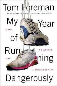 yearofrunning