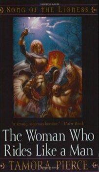 womanwhorides