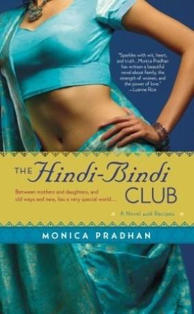 hindibindiclub