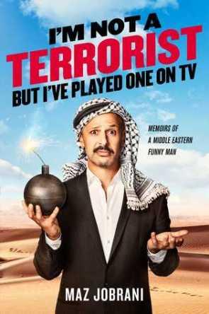 im-not-a-terrorist