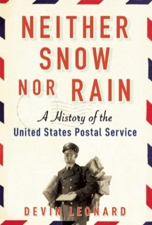 neither-snow-nor-rain