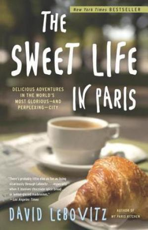 thesweetlifeinparis