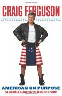 americanonpurpose
