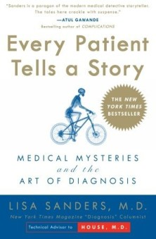 everypatienttellsastory