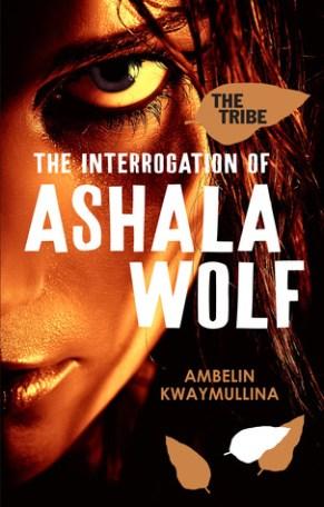 ashalawolf