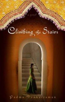 climbingthestairs