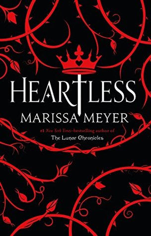 What the #$^$ Happened to Heartless?