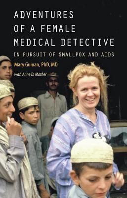 adventuresofafemalemedicaldetective