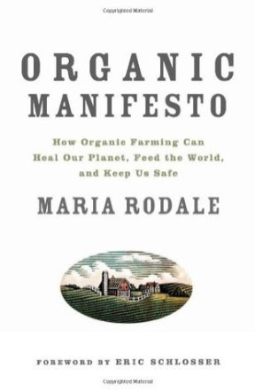 organicmanifesto