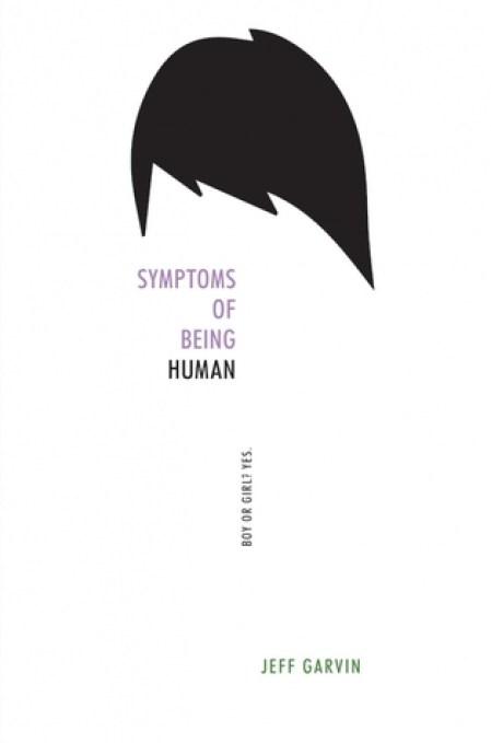 symptomsofbeinghuman