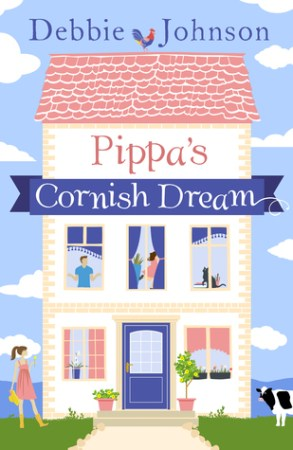 pippascornishdream