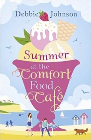 summeratthecomfortfoodcafe