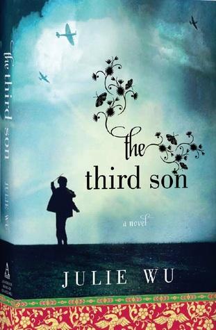 The Third Son