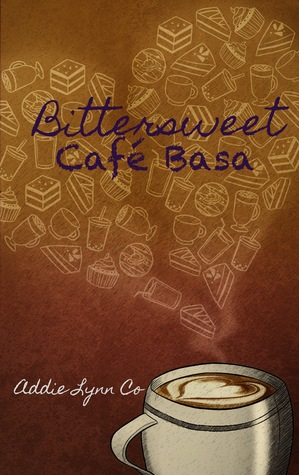 bittersweetcafebasa