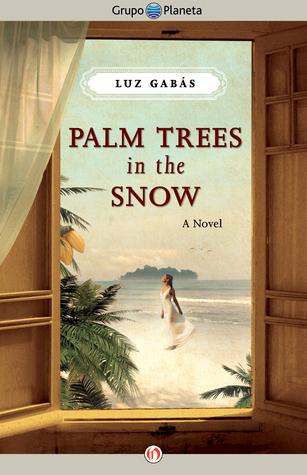 palmtreesinthesnow