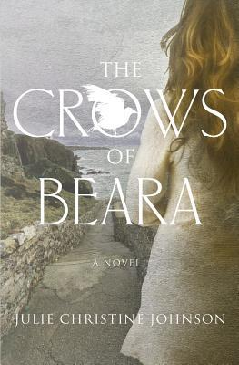 The Crows of Beara