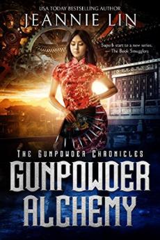 gunpowderalchemy