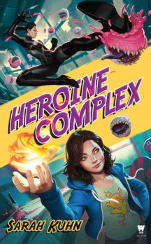 heroinecomplex