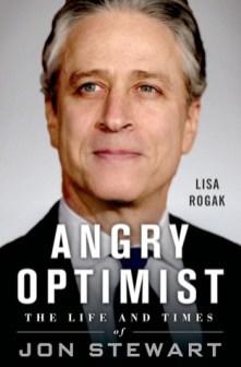 angryoptimist
