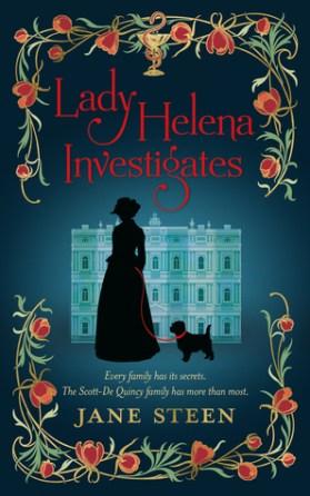 ladyhelenainvestigates