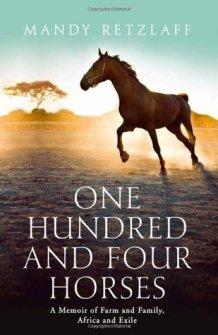 onehundredandfourhorses