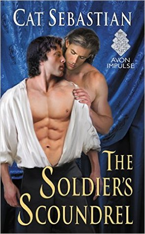 thesoldiersscoundrel