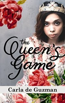 thequeensgame