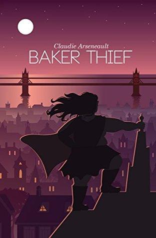 Baker Thief