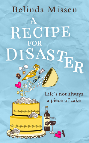 A Recipe for Disaster