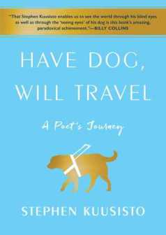 havedogwilltravel