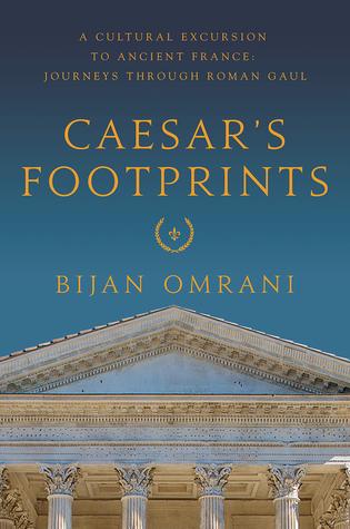 caesarsfootprints