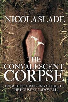 theconvalescentcorpse