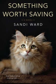 somethingworthsaving