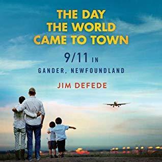 thedaytheworldcametotown