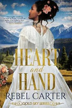 heartandhand