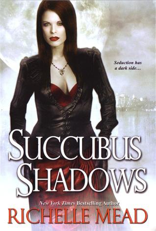 succubusshadows