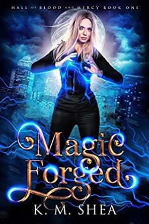 magicforged