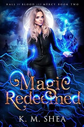 magicredeemed