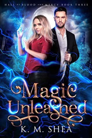 magicunleashed