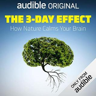 the3dayeffect
