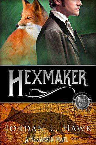 Hexmaker