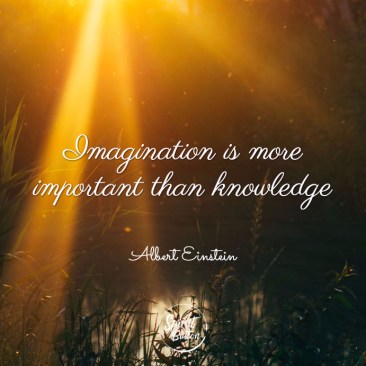 Image result for einstein imagination quotes