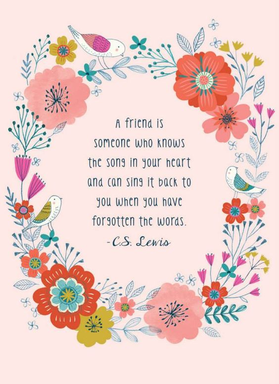 90 best friend quotes