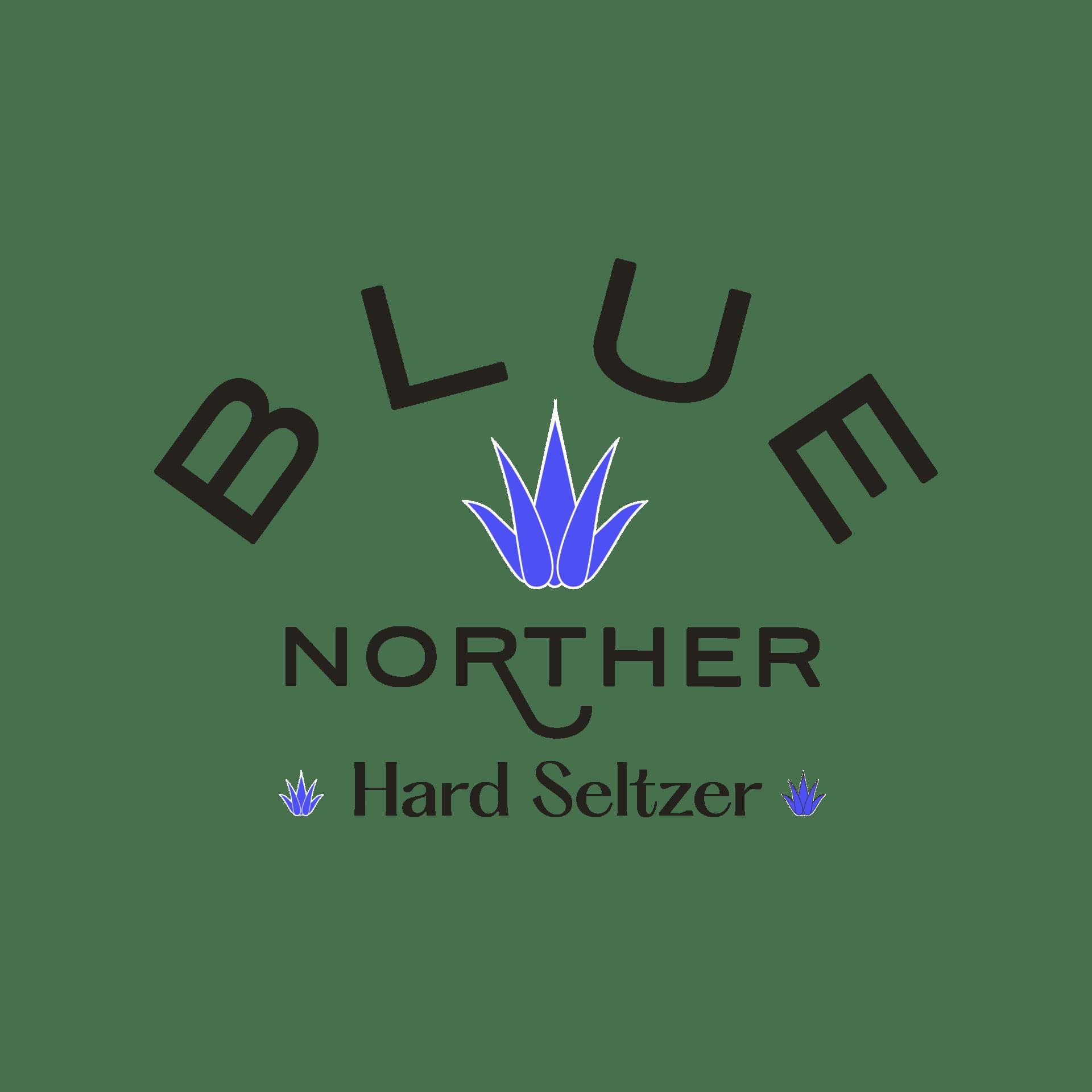 New Blue Norther Hard Seltzer Blasts in to Austin Market