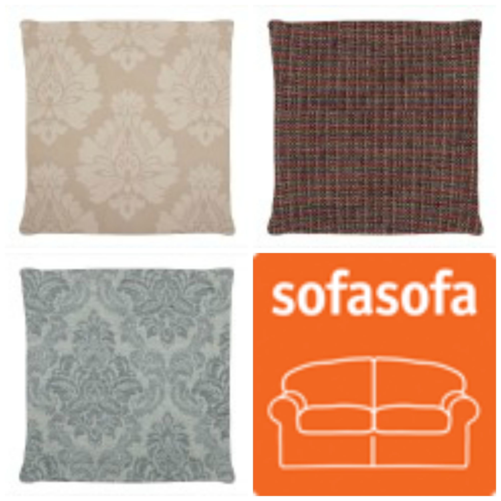 sofasofa reviews red and black sectional sofa interiors insider introducing the spirited