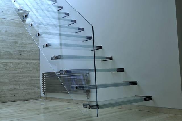 modern-staircase.jpg?resize=640%2C426&ssl=1